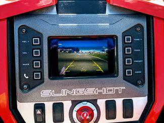 2015 Polaris SLINGSHOT® SL Bend, Oregon 17