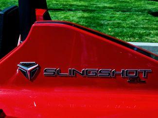 2015 Polaris SLINGSHOT® SL Bend, Oregon 24