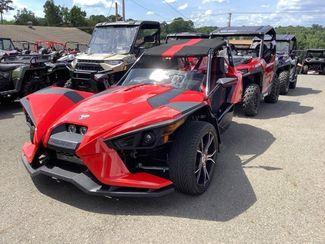 2015 Polaris Slingshot  | Little Rock, AR | Great American Auto, LLC in Little Rock AR AR