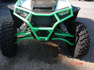 2015 Polaris XP1000/4 Spartanburg, South Carolina 2