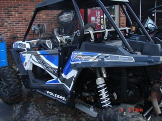 2017 Polaris XP1000 Spartanburg, South Carolina 4