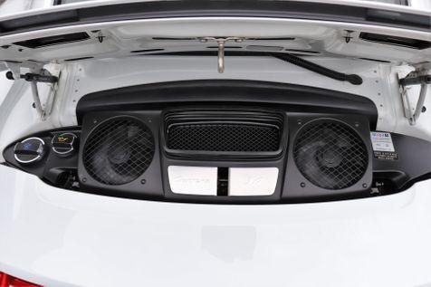 2015 Porsche 911 Carrera 4 Coupe in Alexandria, VA