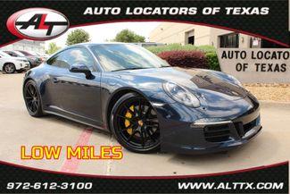 2015 Porsche 911 Carrera GTS in Plano, TX 75093