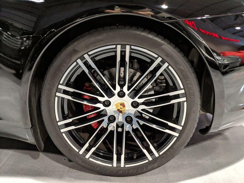 2015 Porsche 911 Carrera S  Lake Forest IL  Executive Motor Carz  in Lake Forest, IL