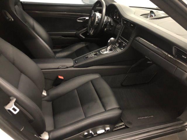 2015 Porsche 911 Turbo Coupe LINDON, UT 23