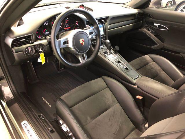 2015 Porsche 911 GTS Longwood, FL 13