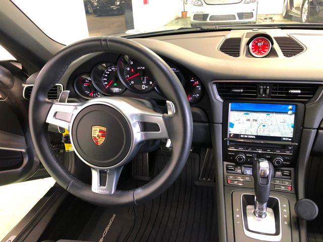 2015 Porsche 911 GTS Longwood, FL 16