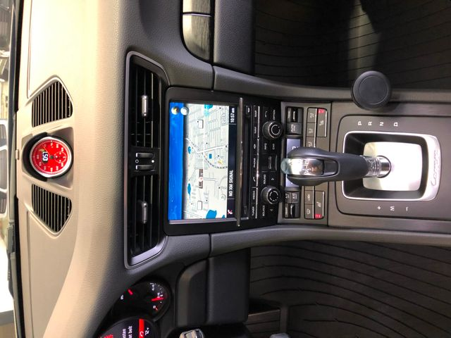 2015 Porsche 911 GTS Longwood, FL 17