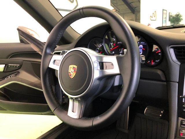 2015 Porsche 911 GTS Longwood, FL 21