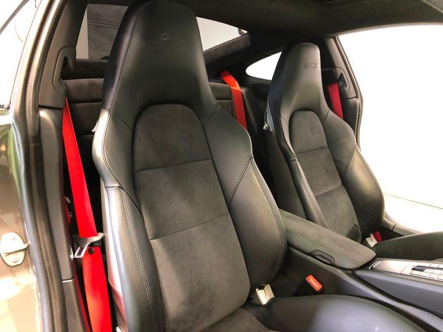 2015 Porsche 911 GTS Longwood, FL 22
