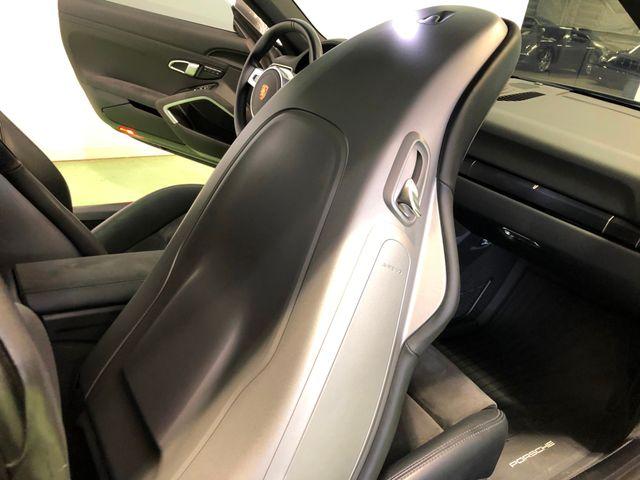 2015 Porsche 911 GTS Longwood, FL 25