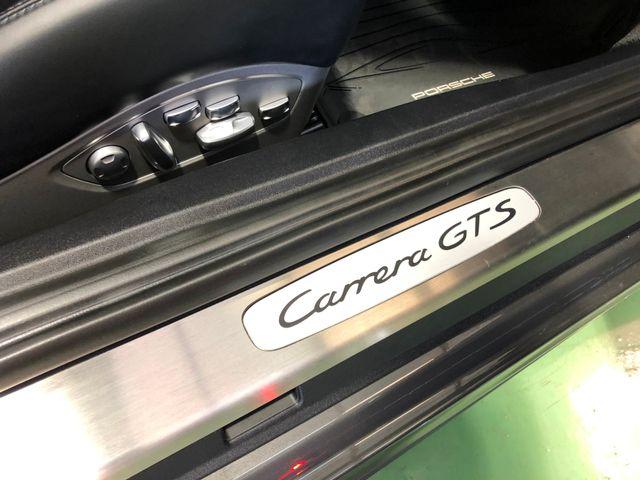 2015 Porsche 911 GTS Longwood, FL 26