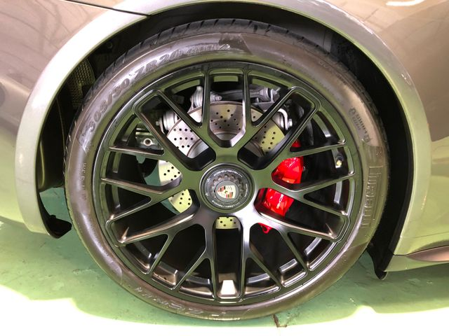 2015 Porsche 911 GTS Longwood, FL 29