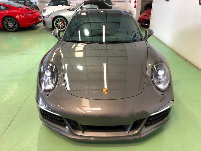 2015 Porsche 911 GTS Longwood, FL 3