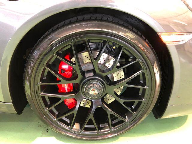 2015 Porsche 911 GTS Longwood, FL 30
