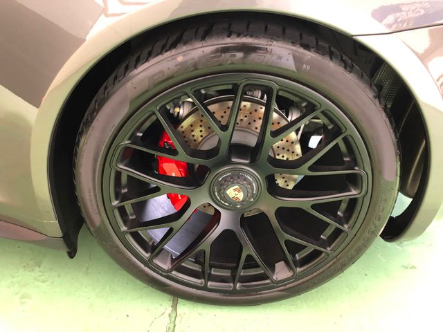 2015 Porsche 911 GTS Longwood, FL 31