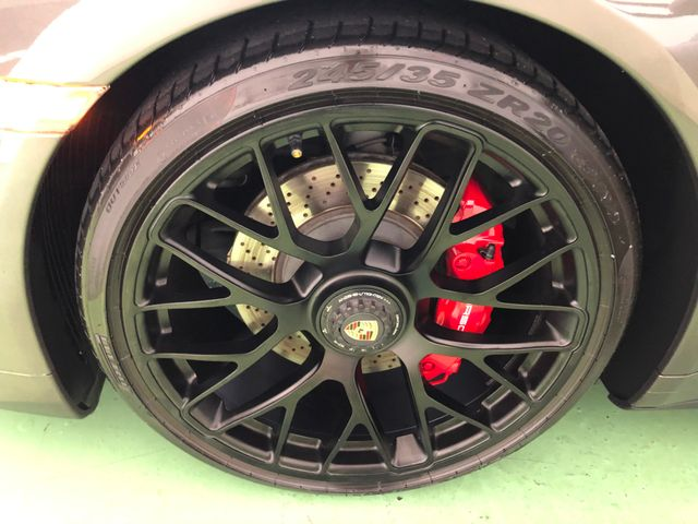 2015 Porsche 911 GTS Longwood, FL 32