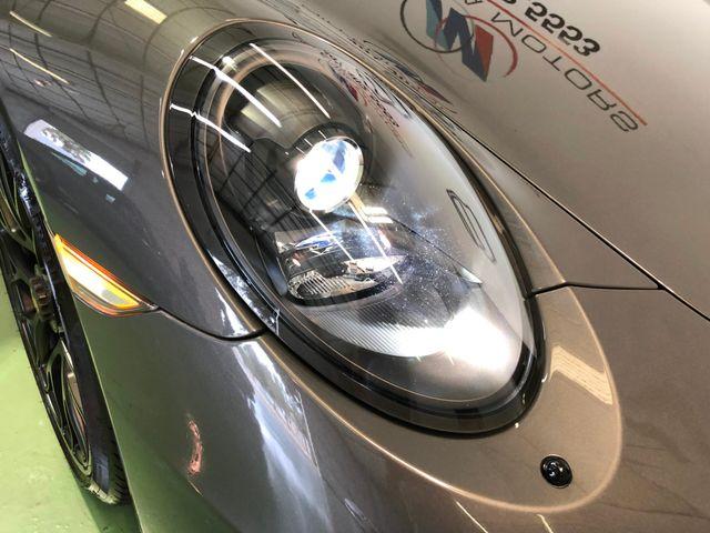 2015 Porsche 911 GTS Longwood, FL 34