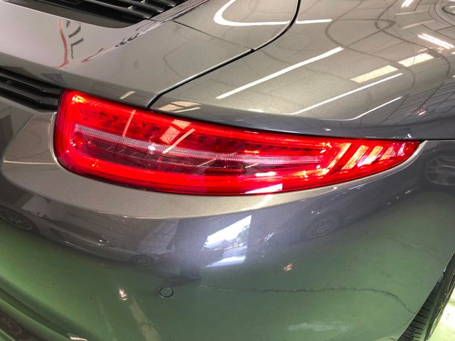 2015 Porsche 911 GTS Longwood, FL 35