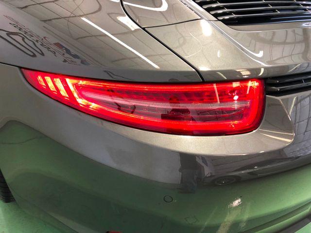 2015 Porsche 911 GTS Longwood, FL 36