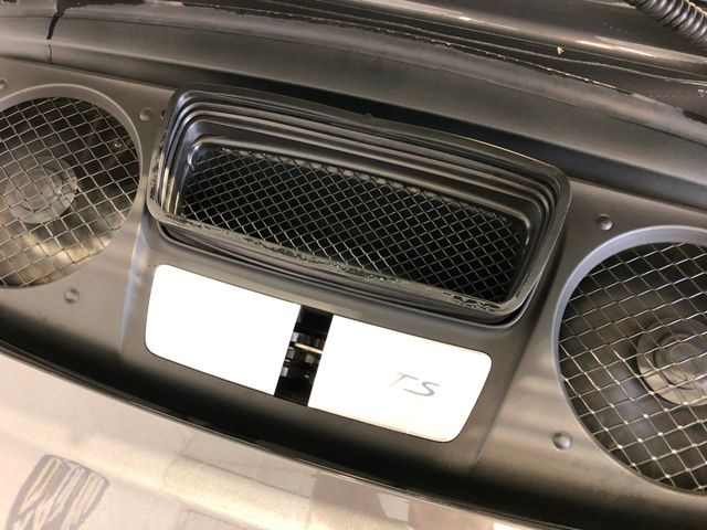 2015 Porsche 911 GTS Longwood, FL 38