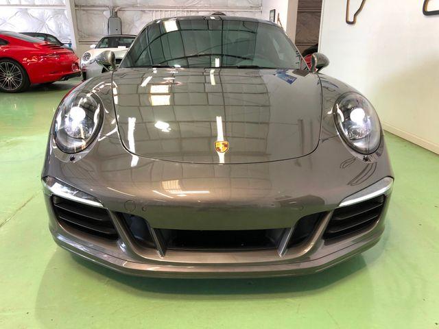 2015 Porsche 911 GTS Longwood, FL 4