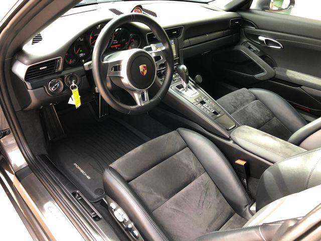 2015 Porsche 911 GTS Longwood, FL 44