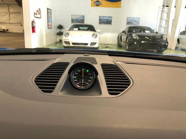 2015 Porsche 911 GT3 Longwood, FL 18