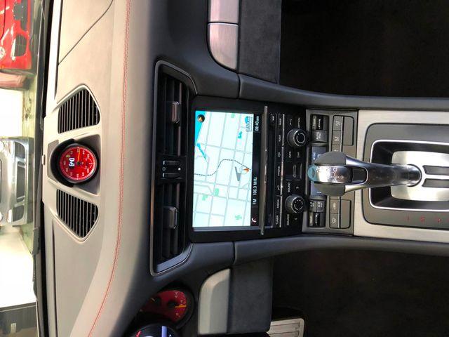 2015 Porsche 911 GT3 Longwood, FL 17