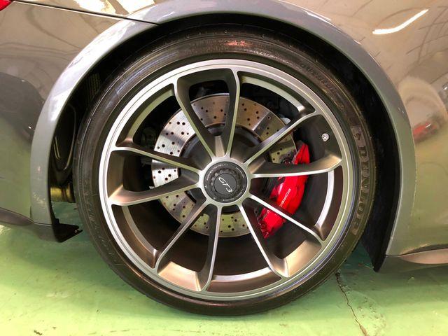 2015 Porsche 911 GT3 Longwood, FL 27