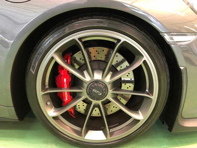 2015 Porsche 911 GT3 Longwood, FL 28