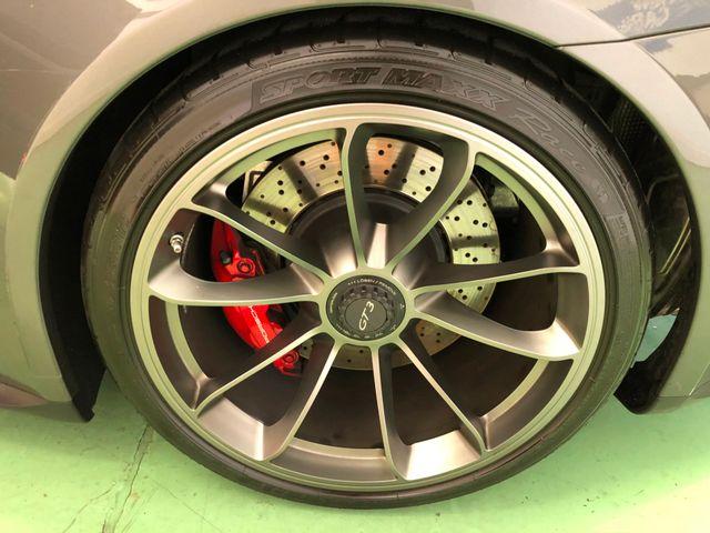 2015 Porsche 911 GT3 Longwood, FL 29