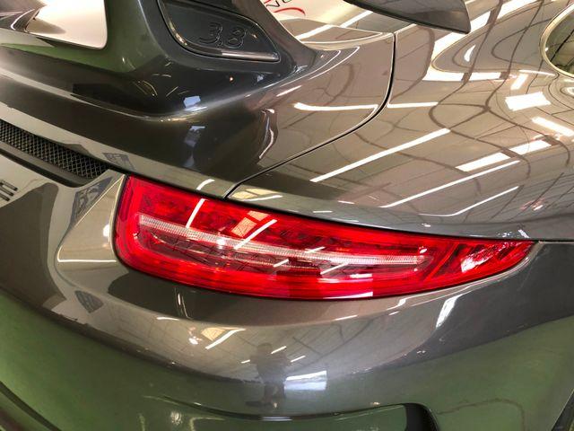 2015 Porsche 911 GT3 Longwood, FL 33