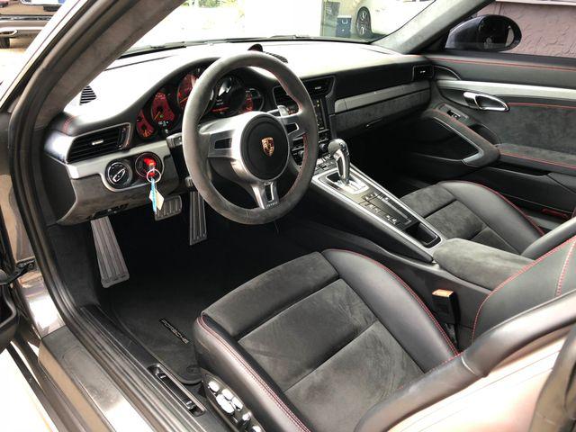 2015 Porsche 911 GT3 Longwood, FL 46