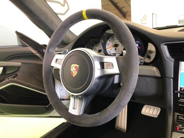 2015 Porsche 911 GT3 Longwood, FL 21