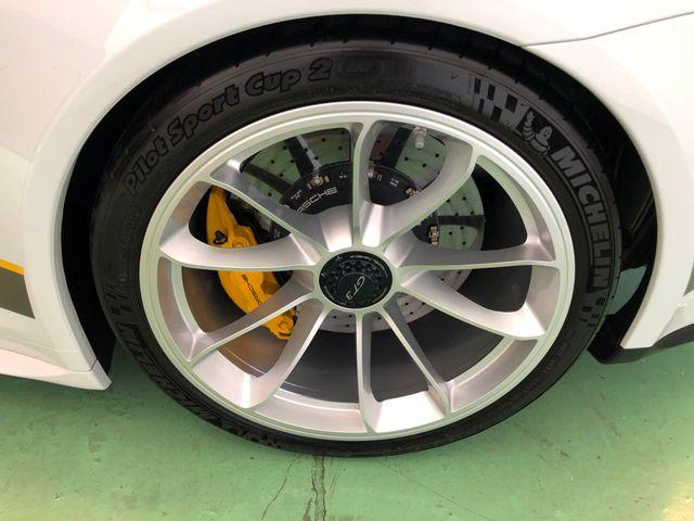 2015 Porsche 911 GT3 Longwood, FL 30