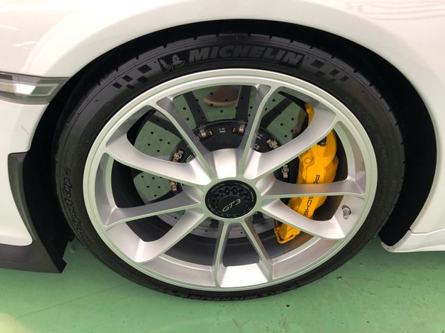 2015 Porsche 911 GT3 Longwood, FL 31