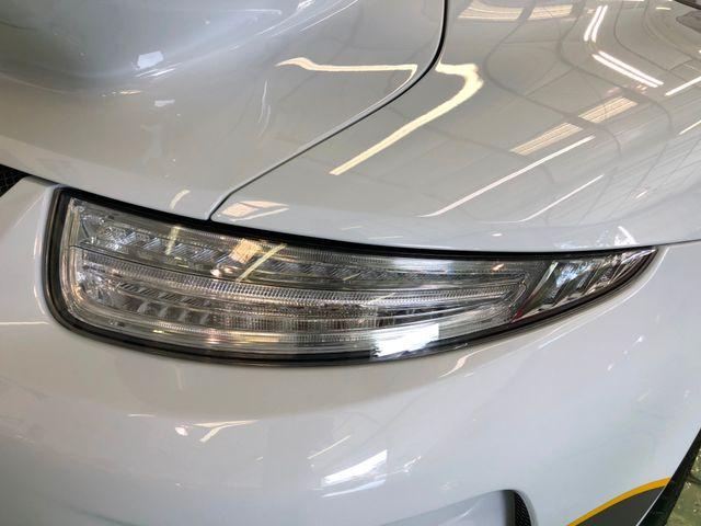 2015 Porsche 911 GT3 Longwood, FL 34