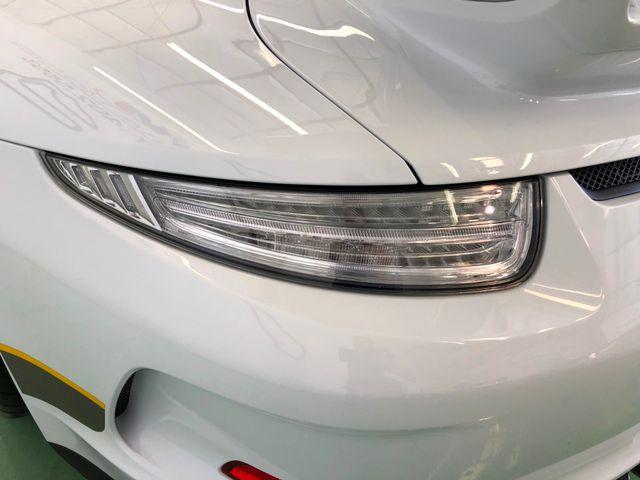 2015 Porsche 911 GT3 Longwood, FL 35