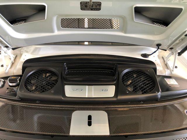 2015 Porsche 911 GT3 Longwood, FL 38