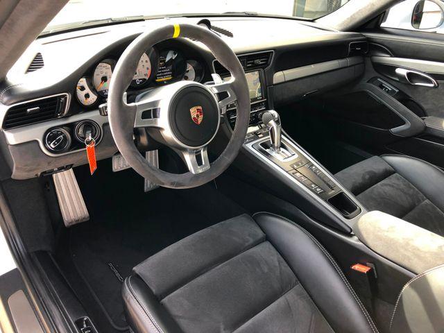 2015 Porsche 911 GT3 Longwood, FL 52