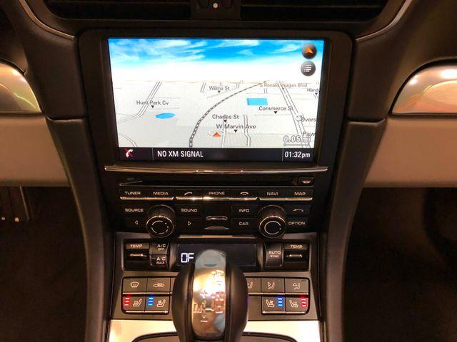 2015 Porsche 911 Carrera 4S Longwood, FL 18