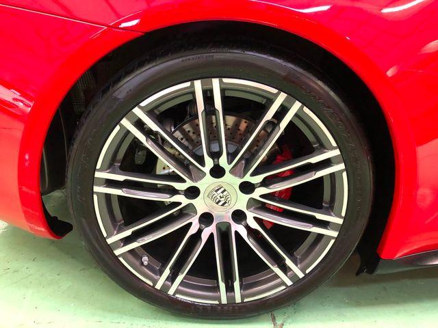 2015 Porsche 911 Carrera 4S Longwood, FL 26