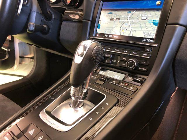 2015 Porsche 911 Carrera GTS Longwood, FL 19