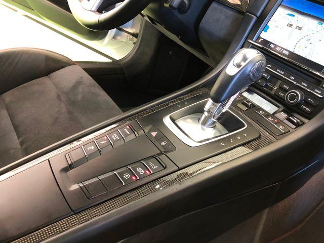2015 Porsche 911 Carrera GTS Longwood, FL 20