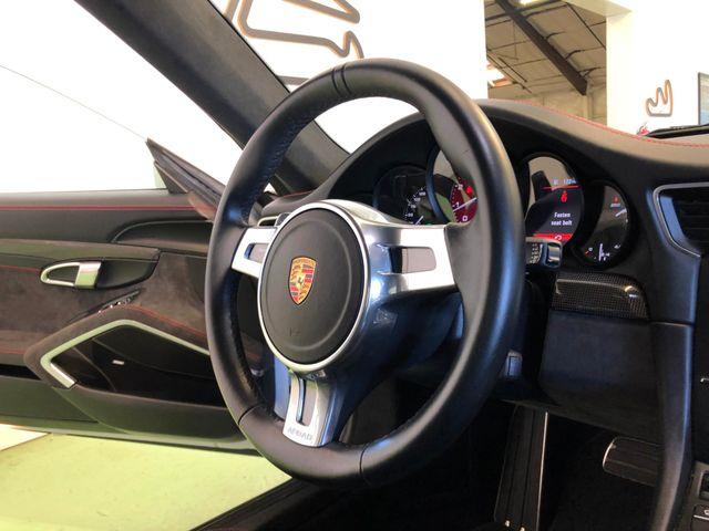 2015 Porsche 911 Carrera GTS Longwood, FL 21