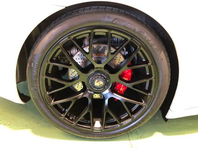 2015 Porsche 911 Carrera GTS Longwood, FL 29
