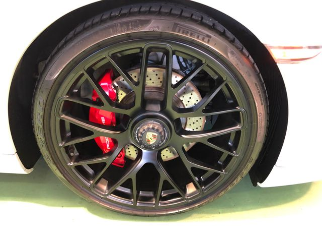2015 Porsche 911 Carrera GTS Longwood, FL 30