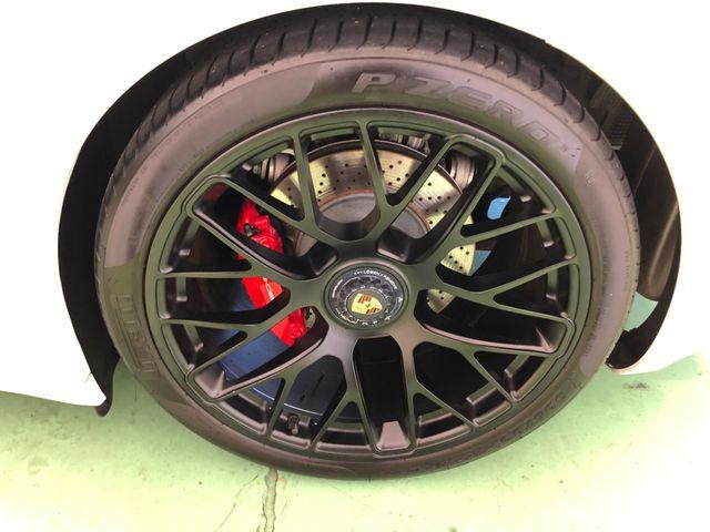 2015 Porsche 911 Carrera GTS Longwood, FL 31