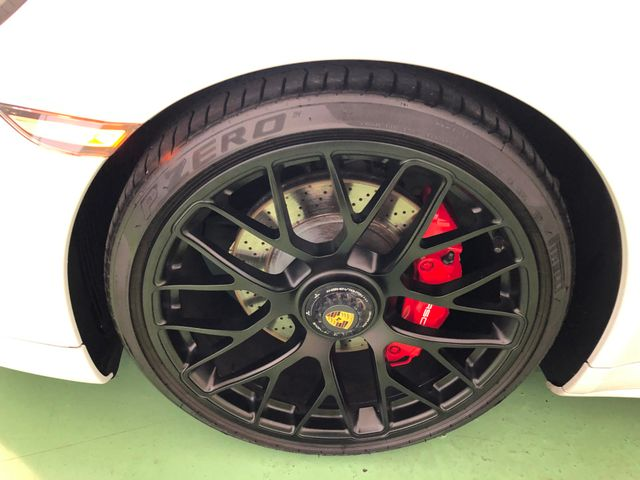 2015 Porsche 911 Carrera GTS Longwood, FL 32